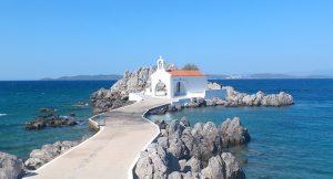 جزیره-خیوس-شهر-چشمه