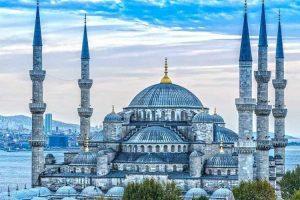 مسجد-سلطان-احمد