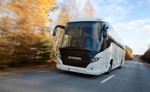 اتوبوس-اسکانیا-بلیط-اتوبوس
