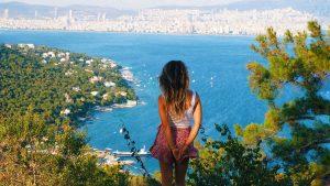 جزیره-بویوک-آدا-استانبول