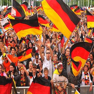 ویزای کار آلمان