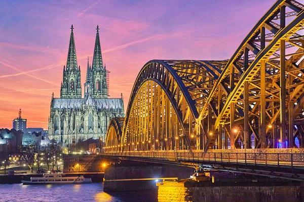 کشور-آلمان