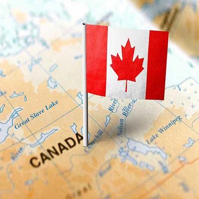 ویزای کانادا بدون پیش پرداخت