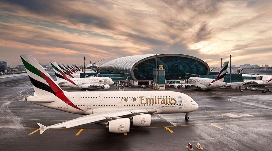 راه های سفر به کشور امارات در تور دبی